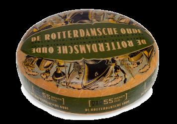 Rotterdamsche-Oude-55-wkn