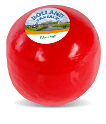 Ball-Edam