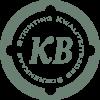 KB_Zegel